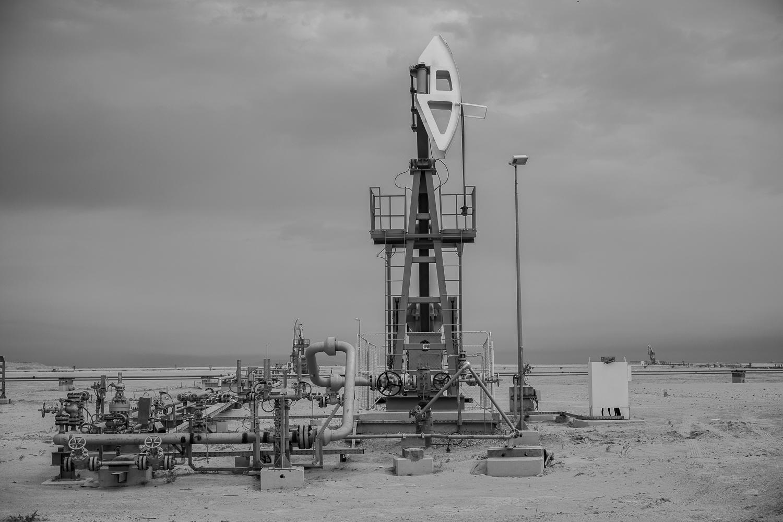 375_2019_WB3 P18 Oil Wells_KW_L1004513-2-23.jpg