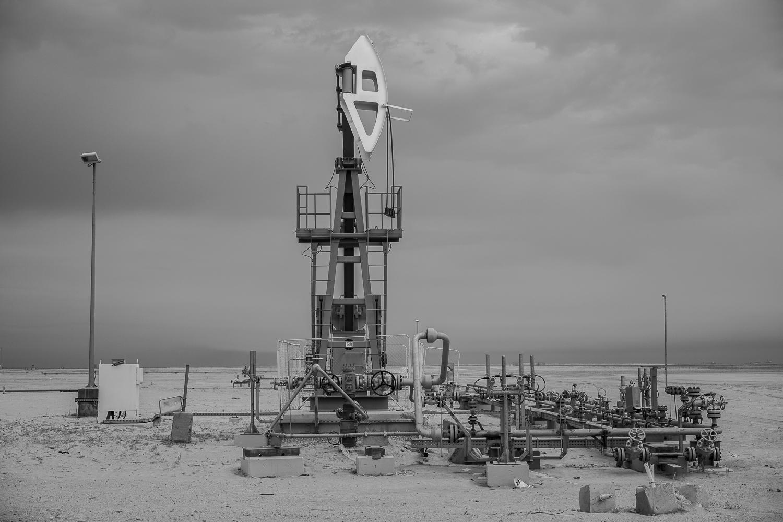 375_2019_WB3 P18 Oil Wells_KW_L1004514-2-24.jpg