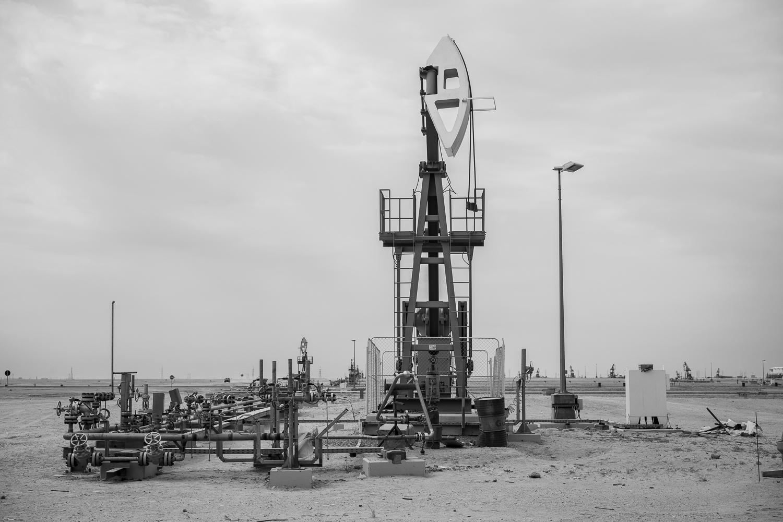 375_2019_WB3 P18 Oil Wells_KW_L1004515-2-25.jpg