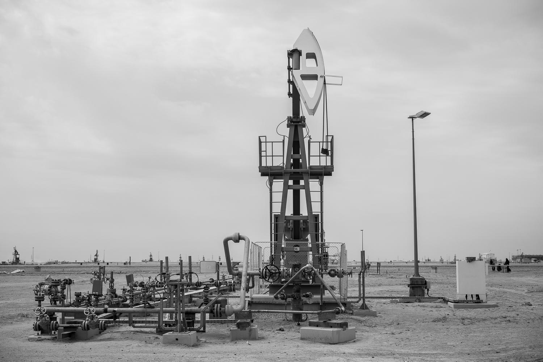 375_2019_WB3 P18 Oil Wells_KW_L1004516-2-26.jpg