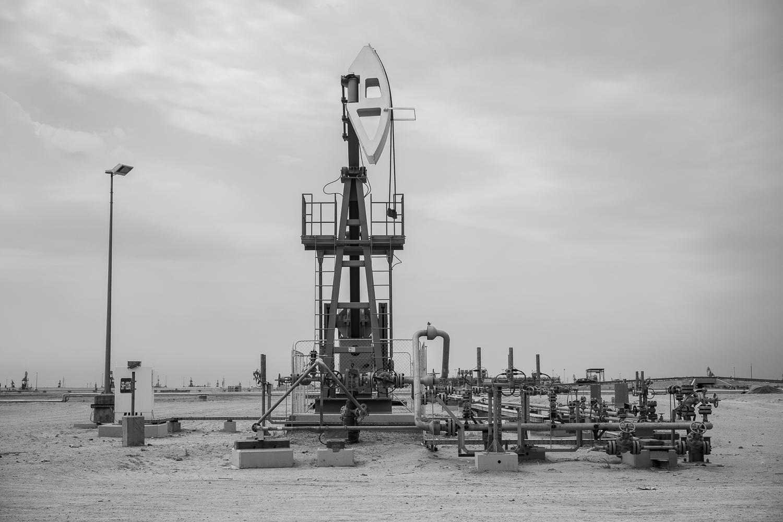 375_2019_WB3 P18 Oil Wells_KW_L1004517-2-27.jpg