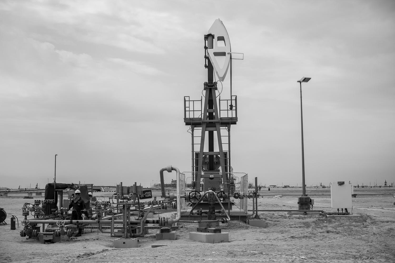 375_2019_WB3 P18 Oil Wells_KW_L1004518-2-28.jpg