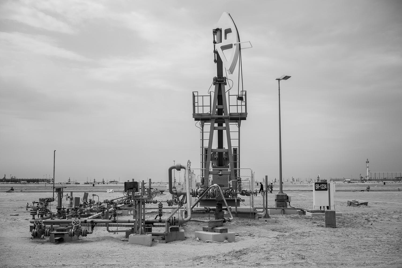 375_2019_WB3 P18 Oil Wells_KW_L1004519-2-29.jpg