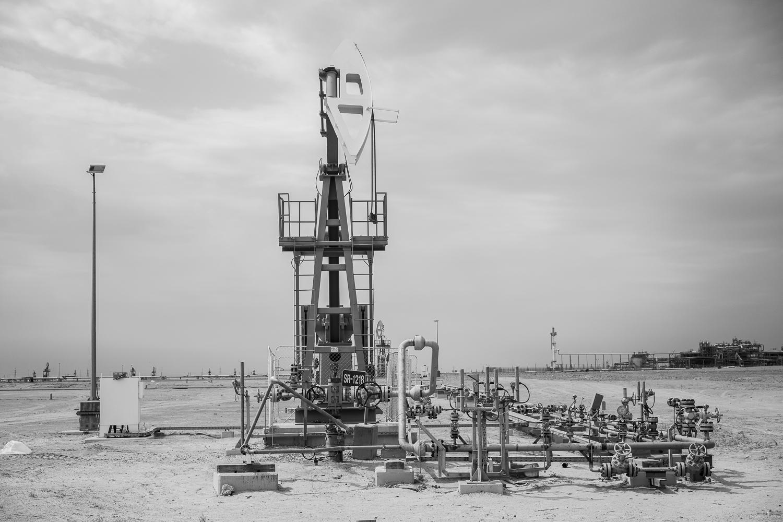 375_2019_WB3 P18 Oil Wells_KW_L1004520-2-30.jpg