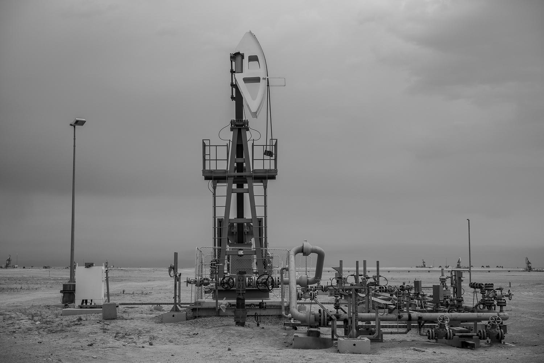 375_2019_WB3 P18 Oil Wells_KW_L1004521-2-31.jpg