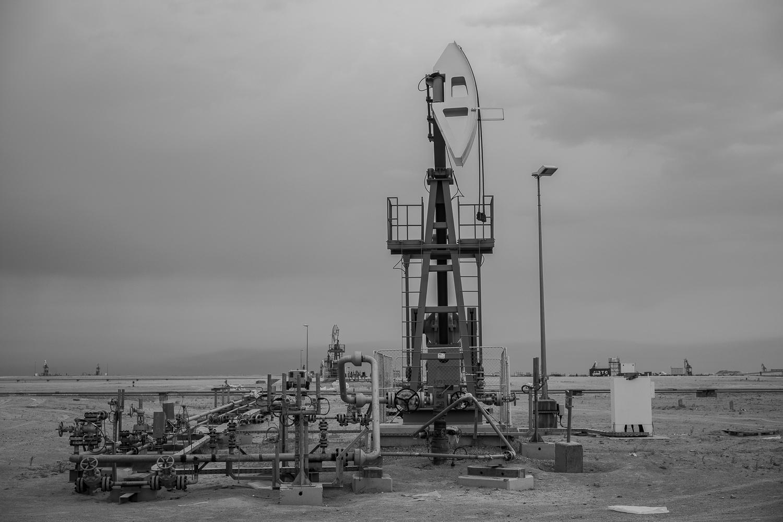 375_2019_WB3 P18 Oil Wells_KW_L1004522-2-32.jpg