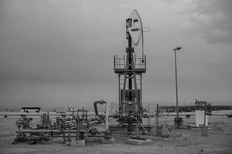375_2019_WB3 P18 Oil Wells_KW_L1004523-2-33.jpg