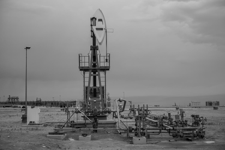 375_2019_WB3 P18 Oil Wells_KW_L1004524-2-34.jpg