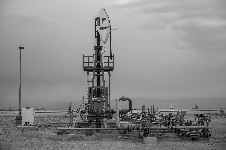 375_2019_WB3 P18 Oil Wells_KW_L1004525-2-35.jpg