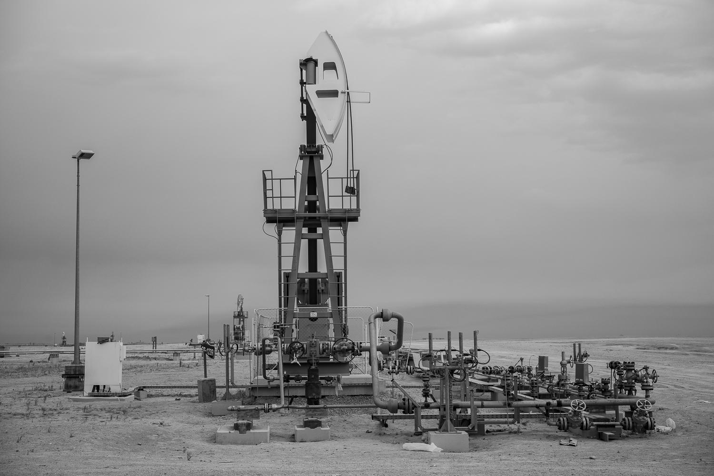 375_2019_WB3 P18 Oil Wells_KW_L1004526-2-36.jpg