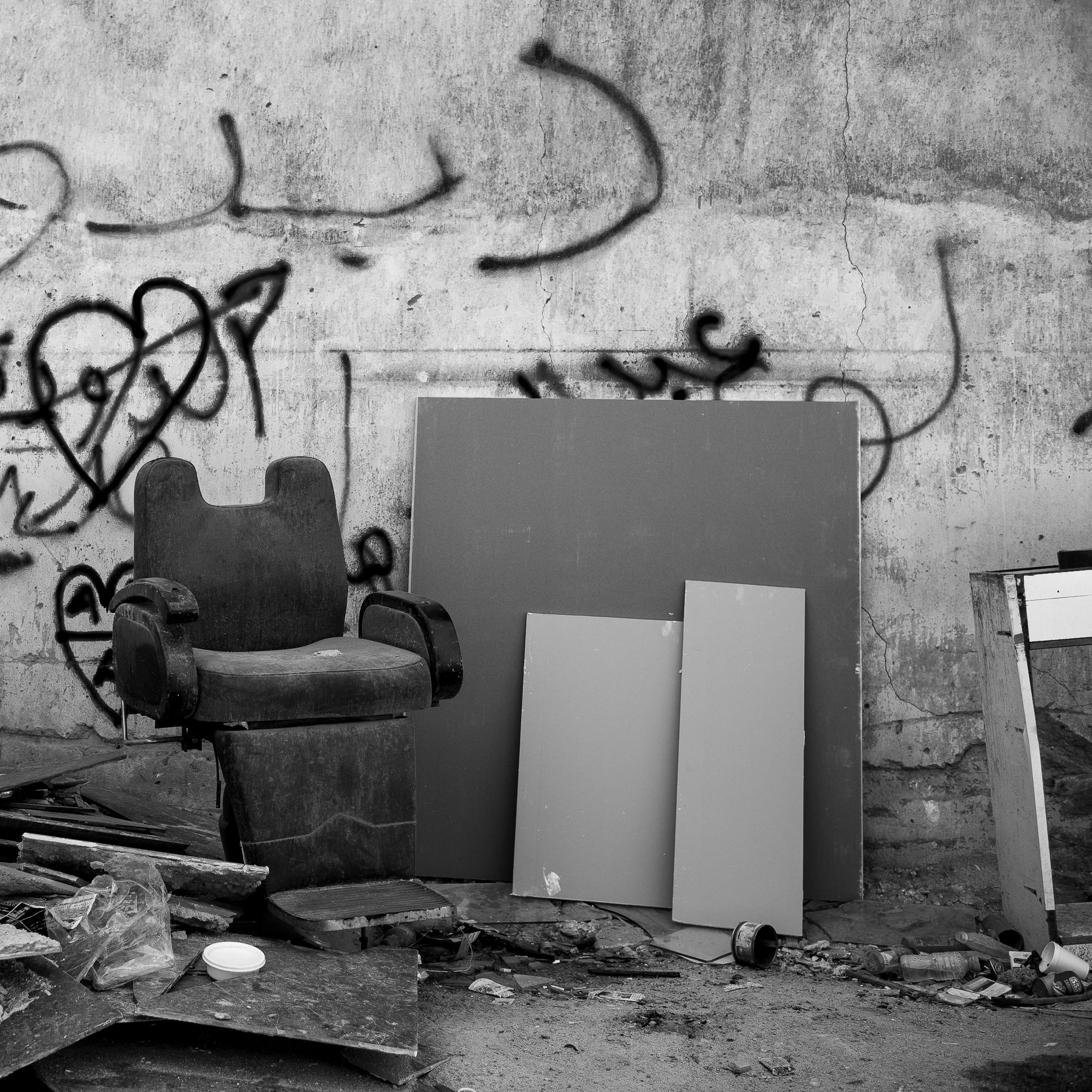 Peter Smith Street Photography-7.jpg