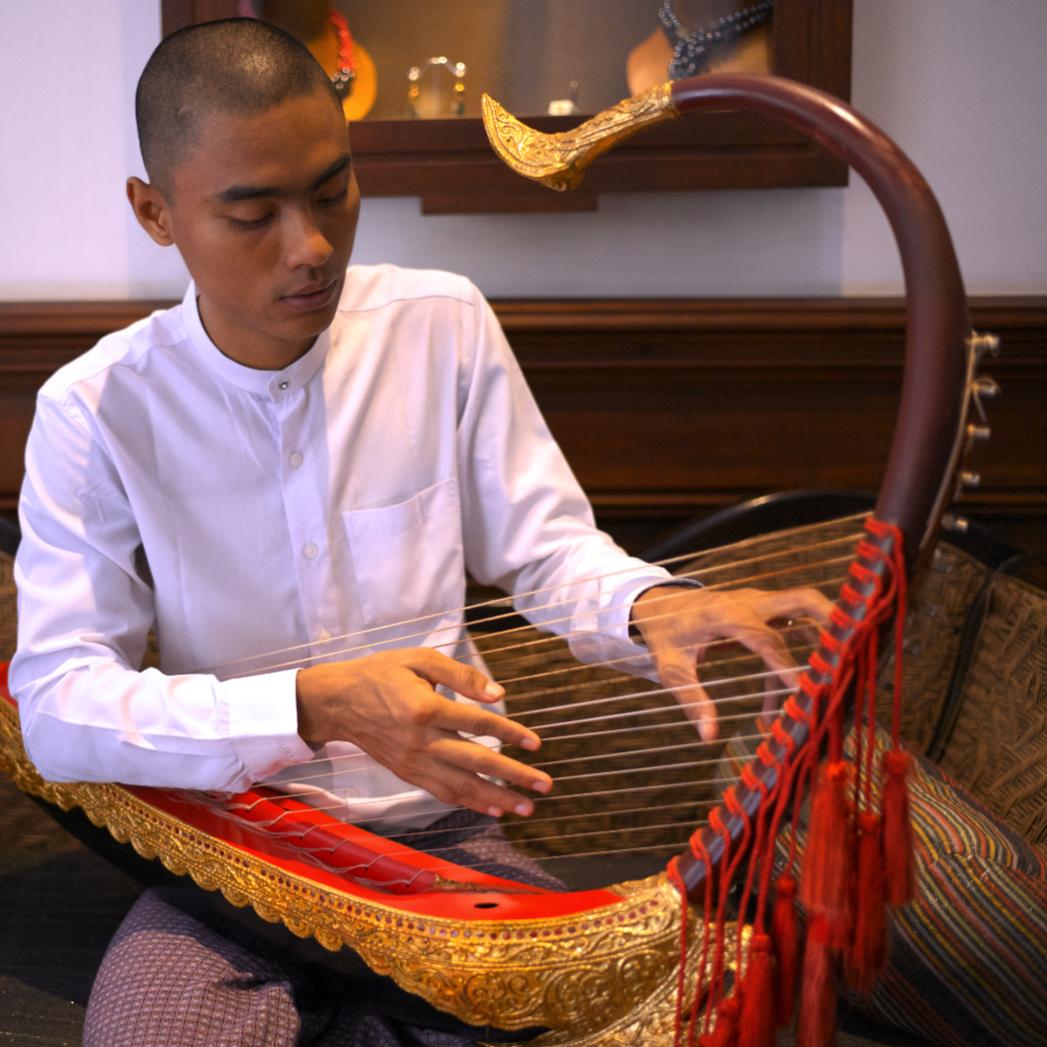 harp 5.jpeg