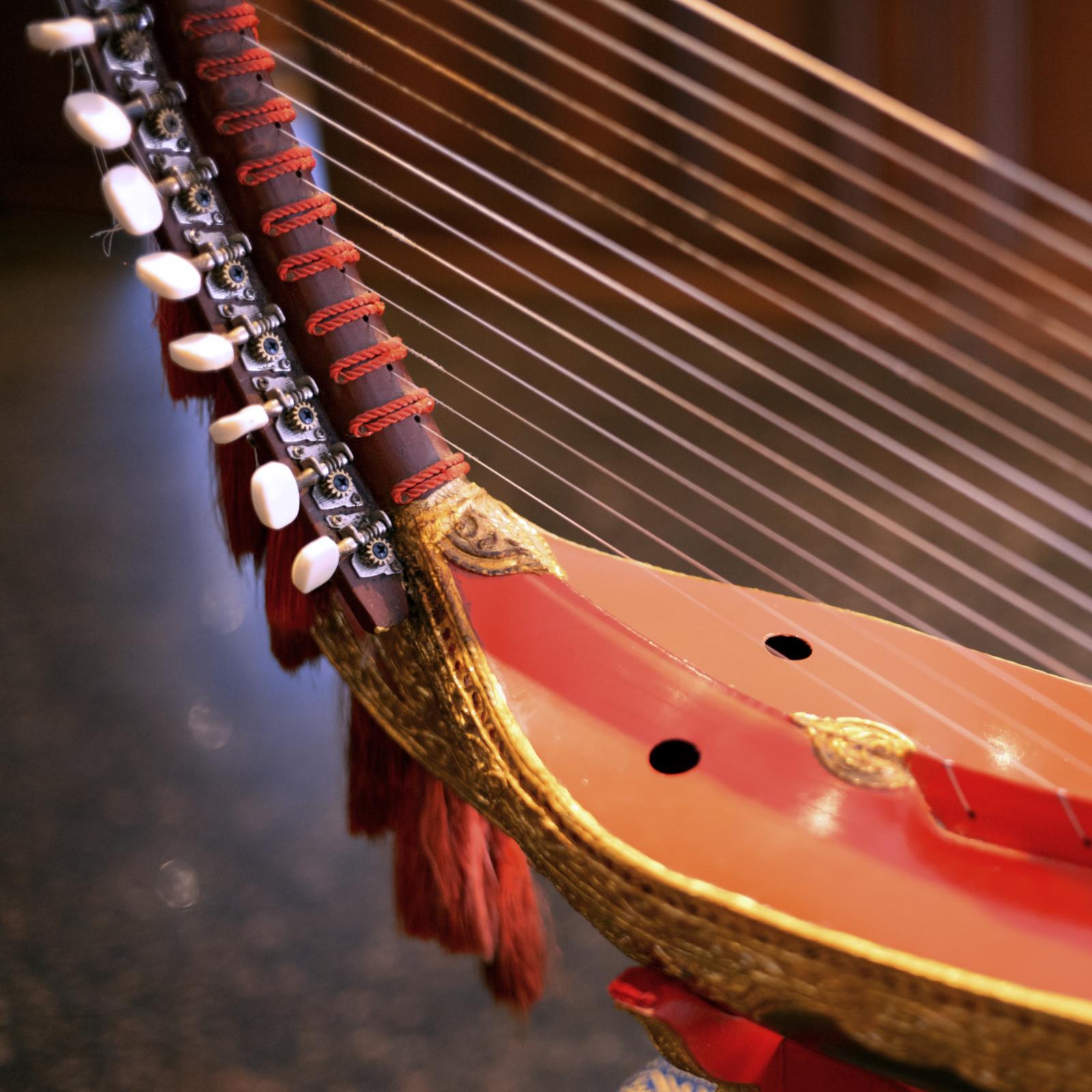 harp 7.jpeg