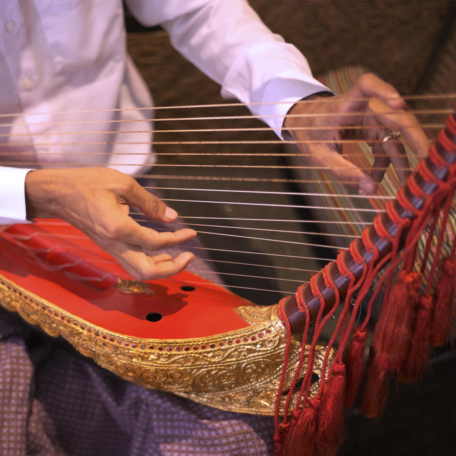 harp 4.jpeg