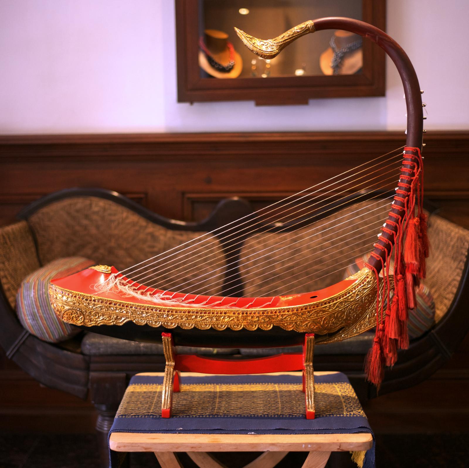 harp 6.jpeg