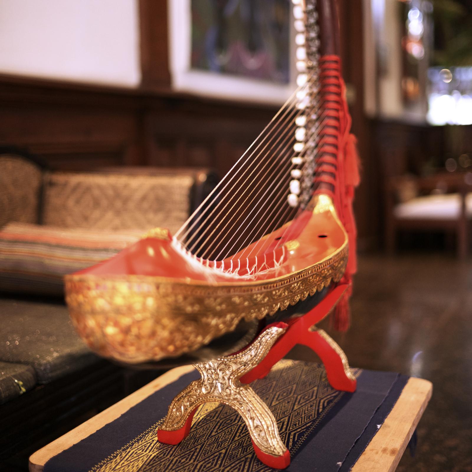 harp 10.jpeg