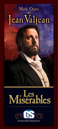 Cast Jean Valjean.JPG