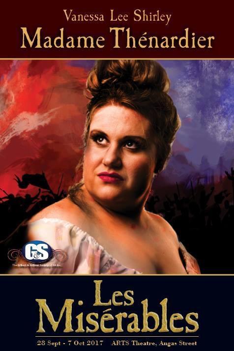 Cast Madame Thénardier.JPG