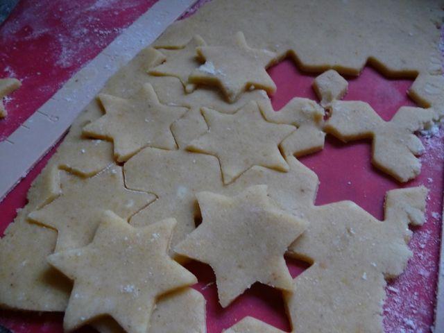 Tipps zur Weihnachtsbäckerei