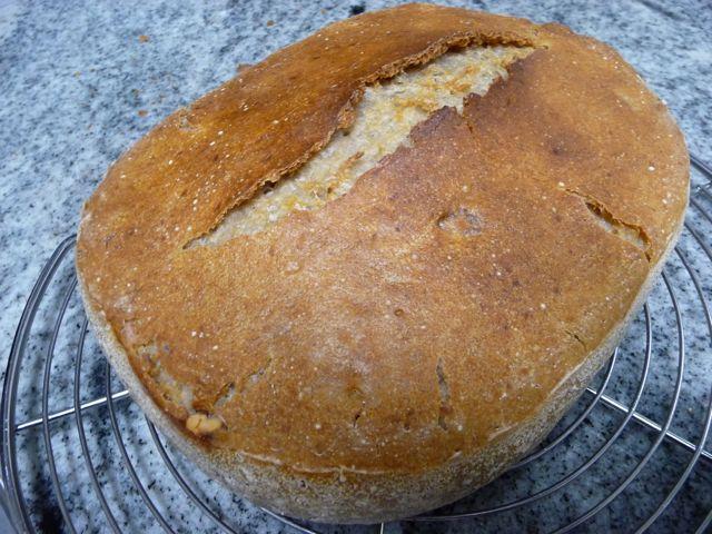 Brot fertig.jpg
