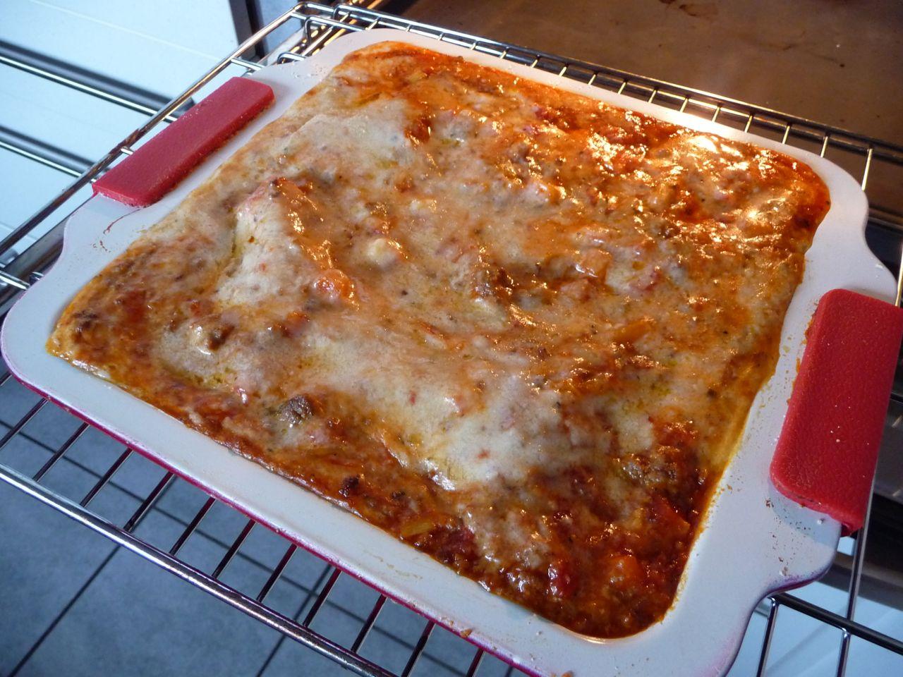 a Lasagne 6.jpg