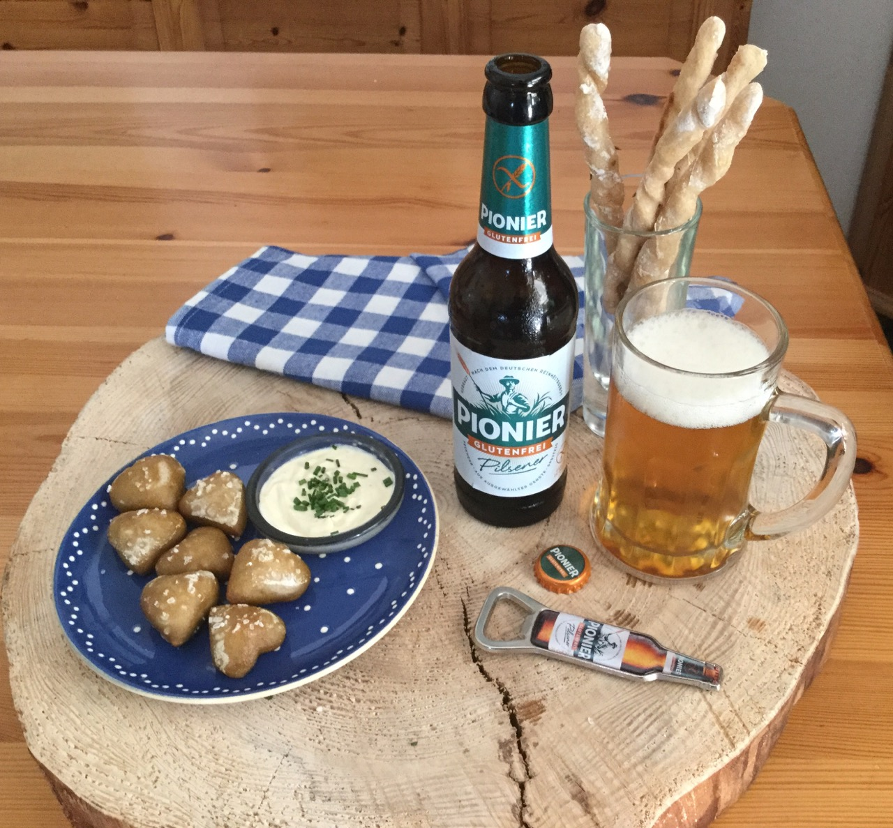 Backen mit Bier - 2.jpg