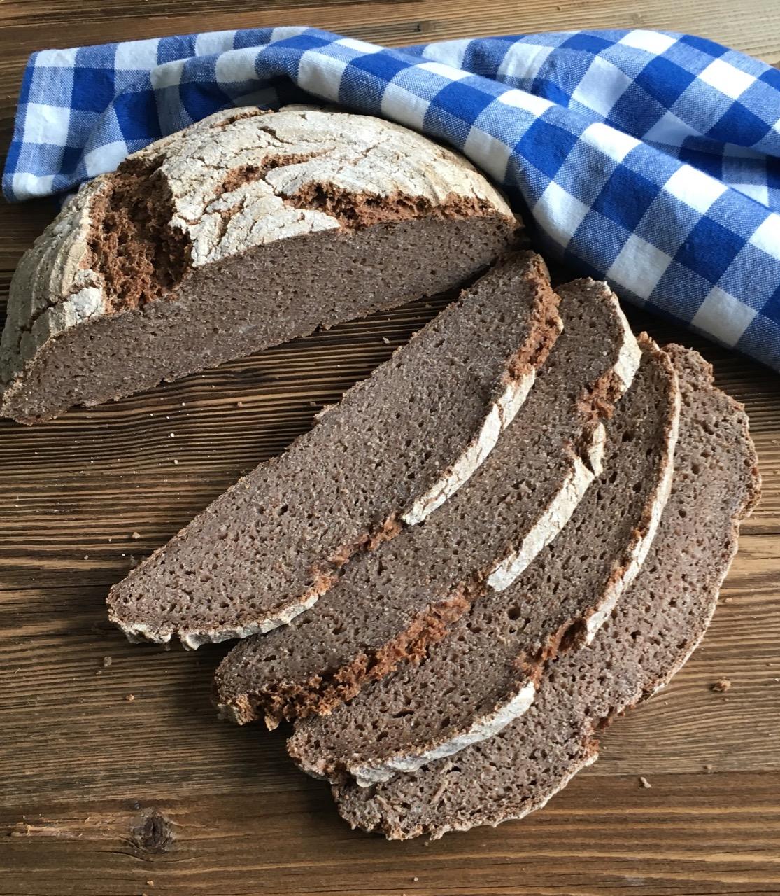 Brot mit Malzbier - 1.jpg