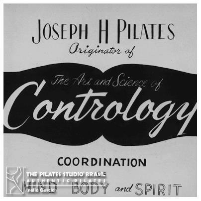 Contrology.JPG