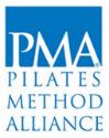 PMA_logo.png