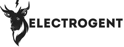 Electrogent.png