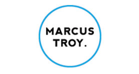 Marcus Troy.png