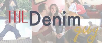 The Denim Guy.png