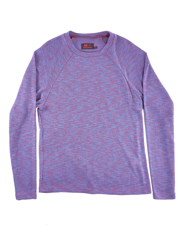http://thesupplysystem.com/general-assembly-aw14-knits/haze-crew-neck-sweater-purple
