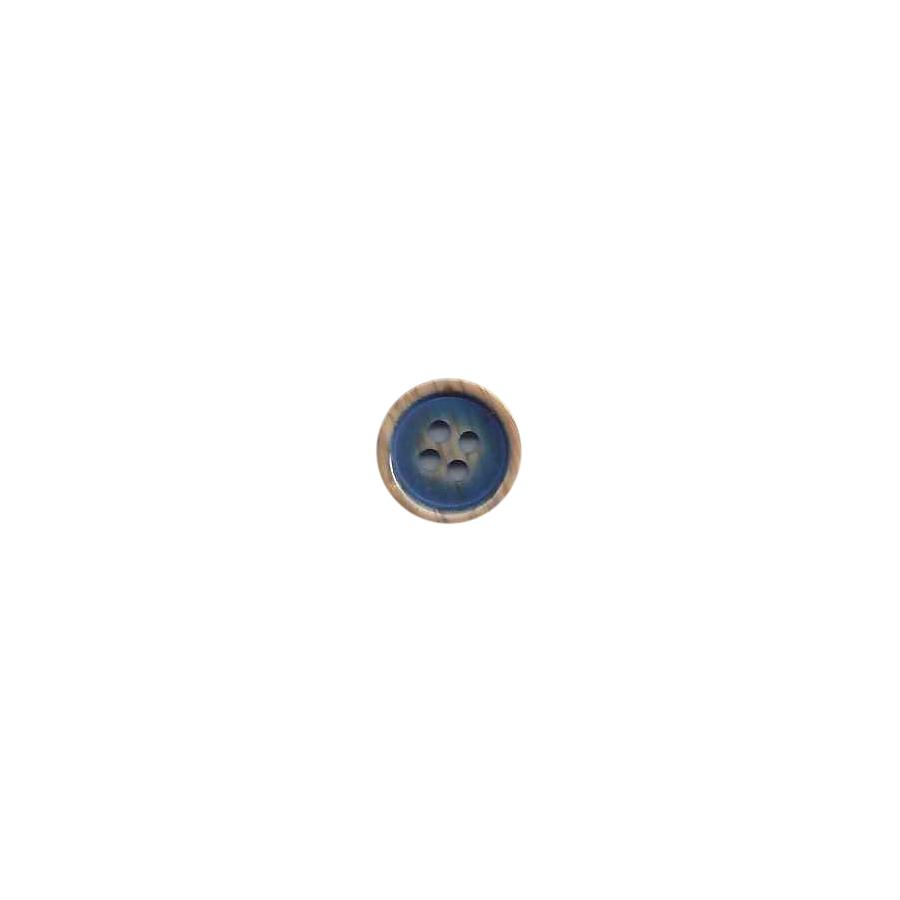 Button-4.jpg