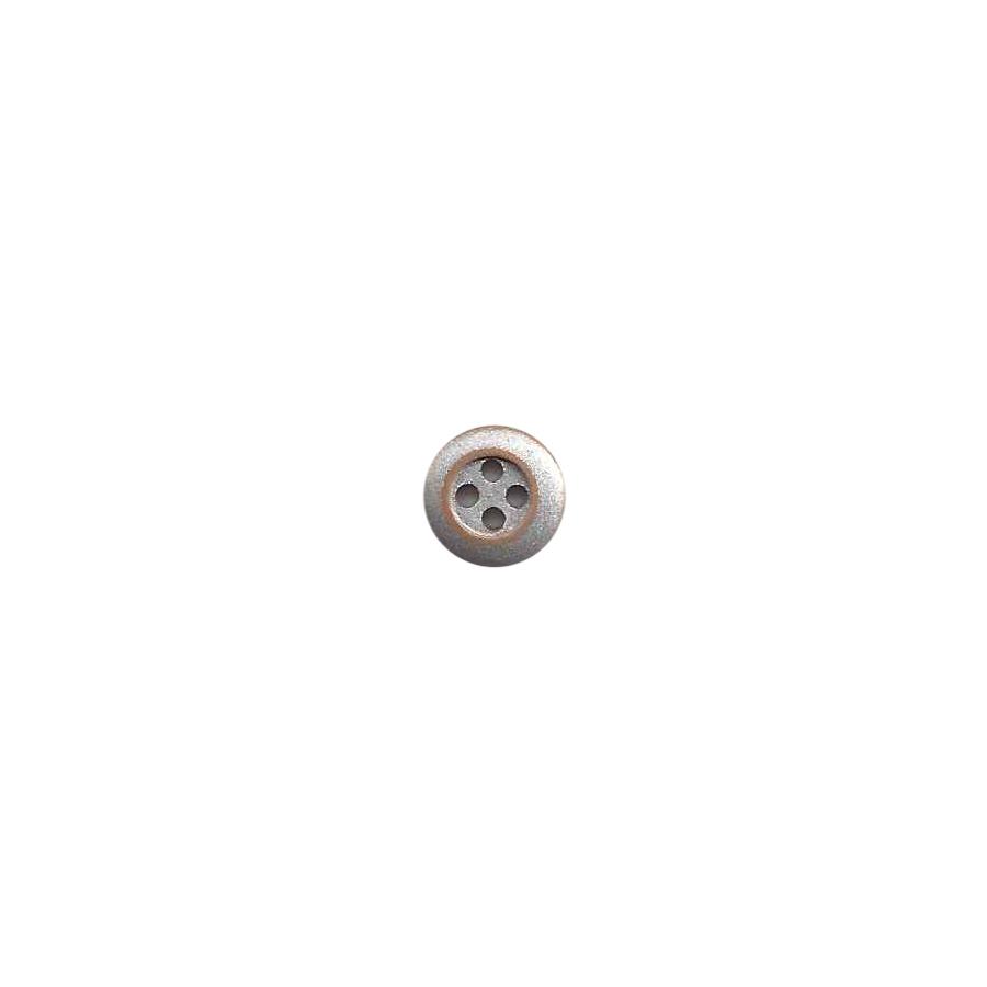 Button-10.jpg