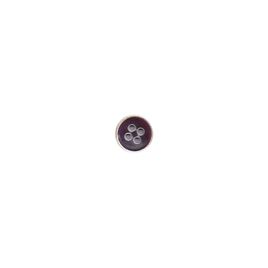 Button-16.jpg