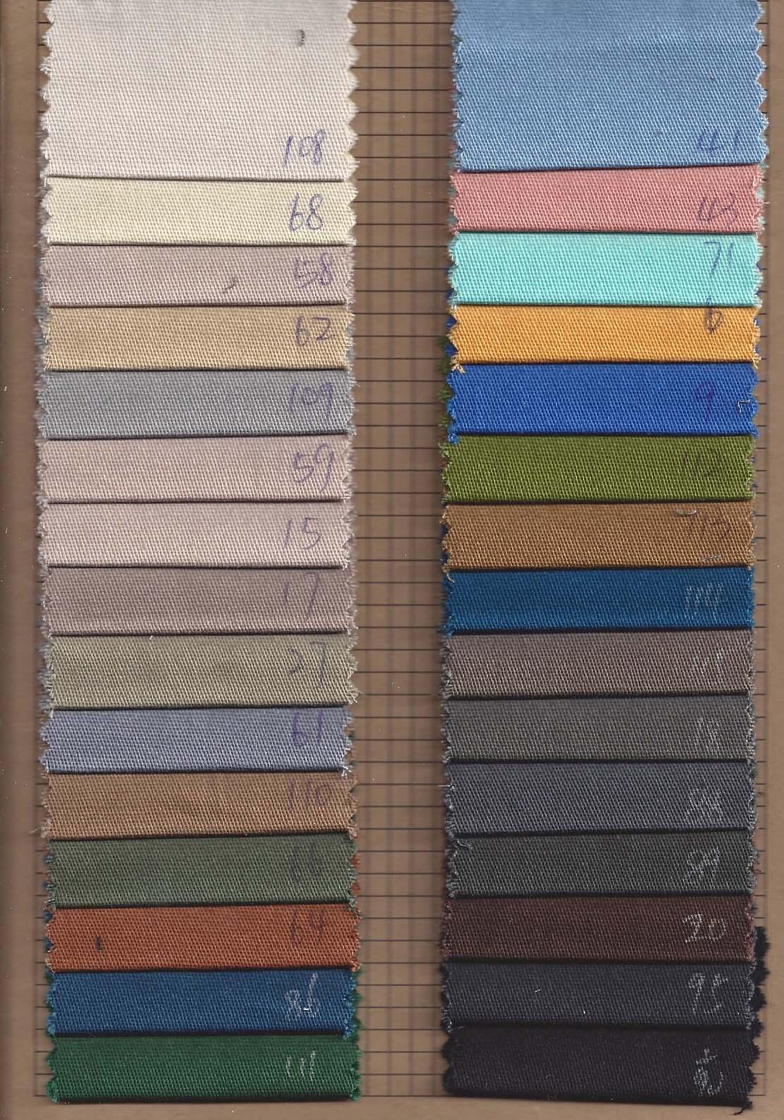Guang Fa Cloth 8317.jpg