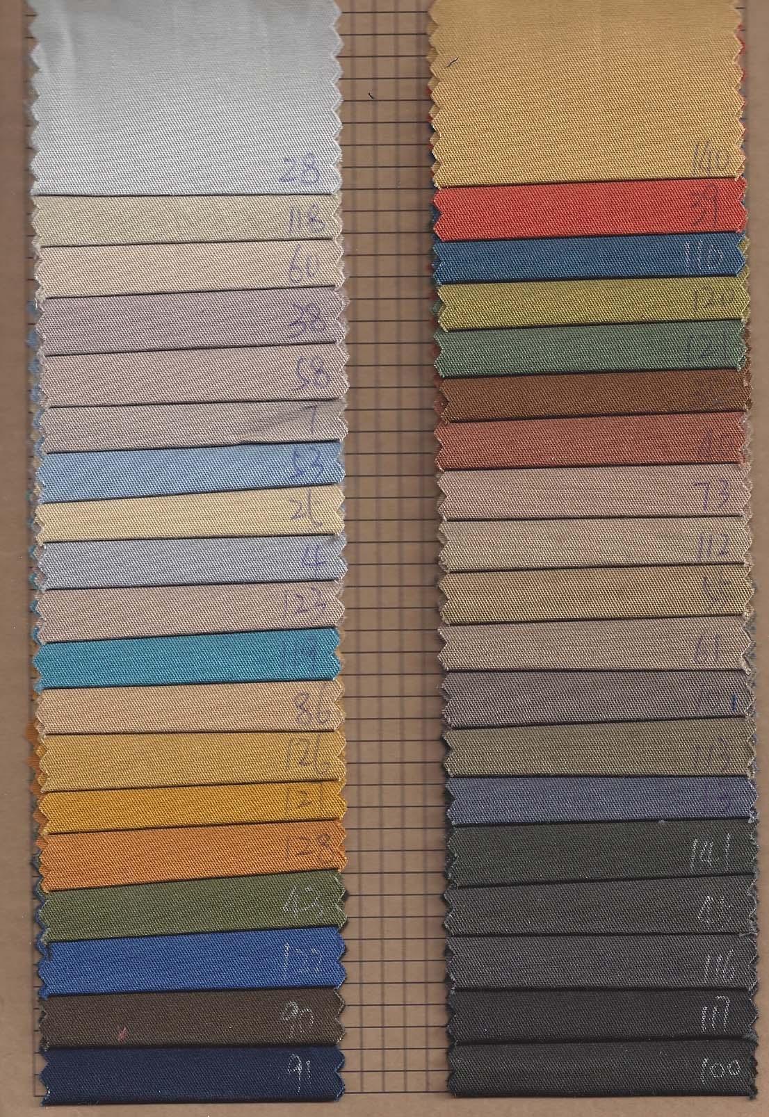 Guang Fa Cloth 8386.jpg