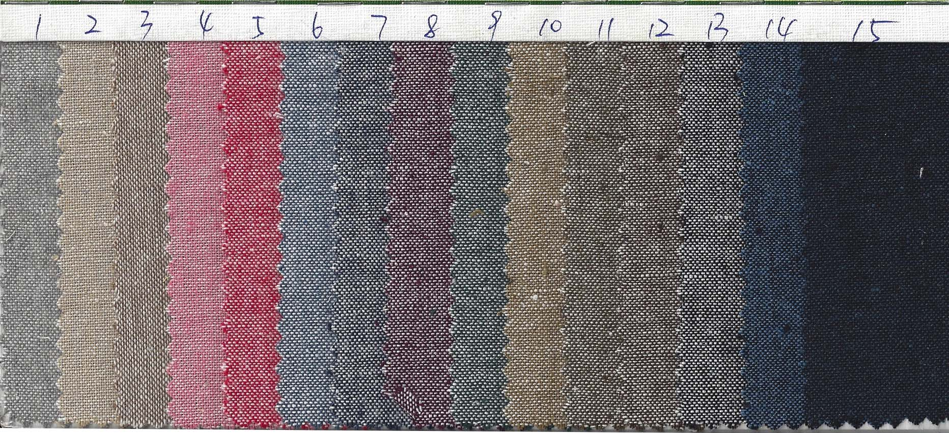 Guang Xin Linen Cotton GL182.jpg