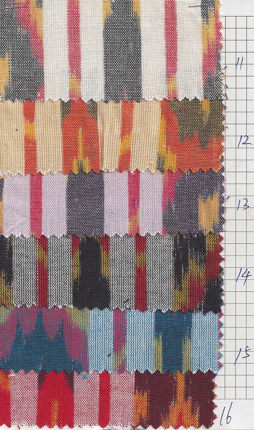 GZTY Textile 38H.jpg
