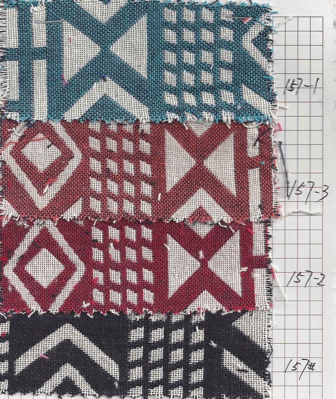 GZTY Textile 157.jpg