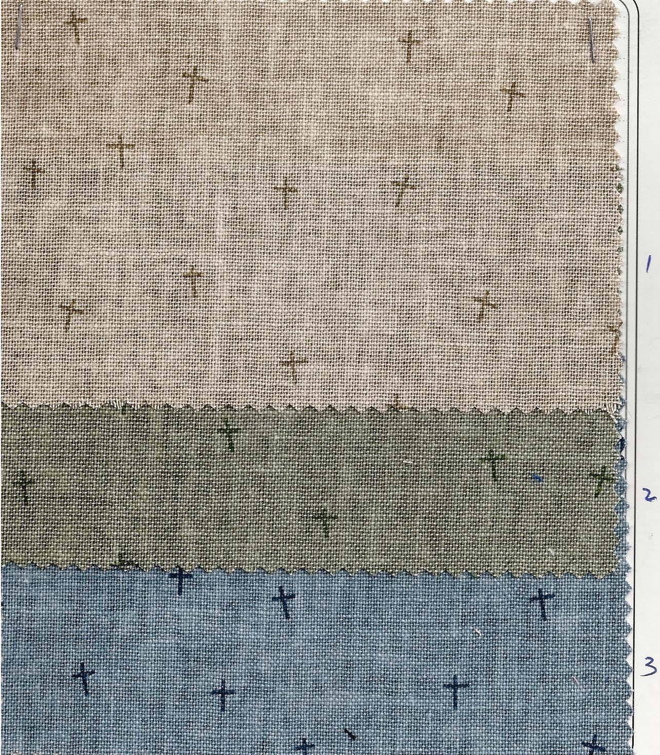 Heng Jia Textile HJA 2073.jpg