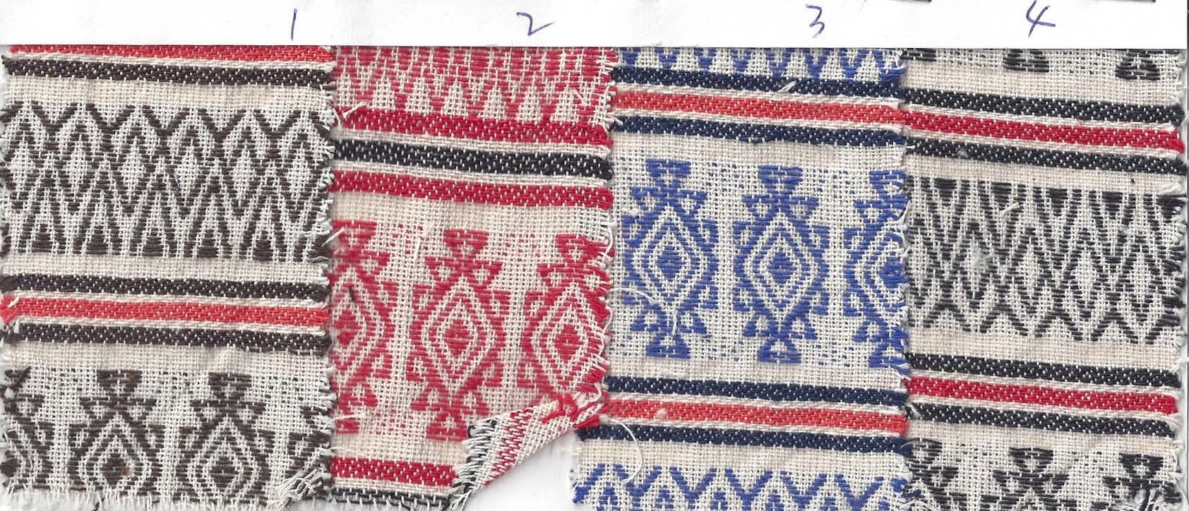 Hong De Textile 3-0246.jpg