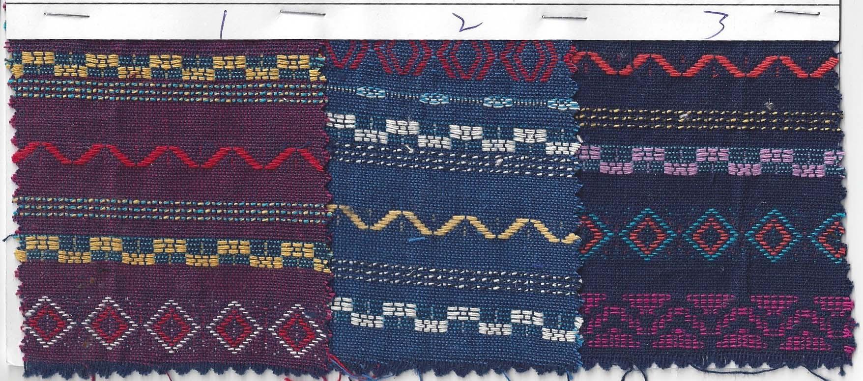 Hong De Textile 3-0247.jpg