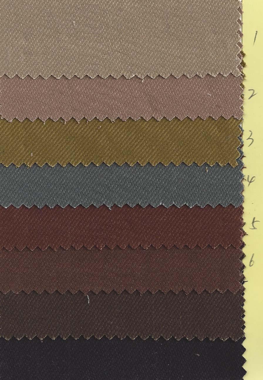 Hong Zhan Textile 736.jpg