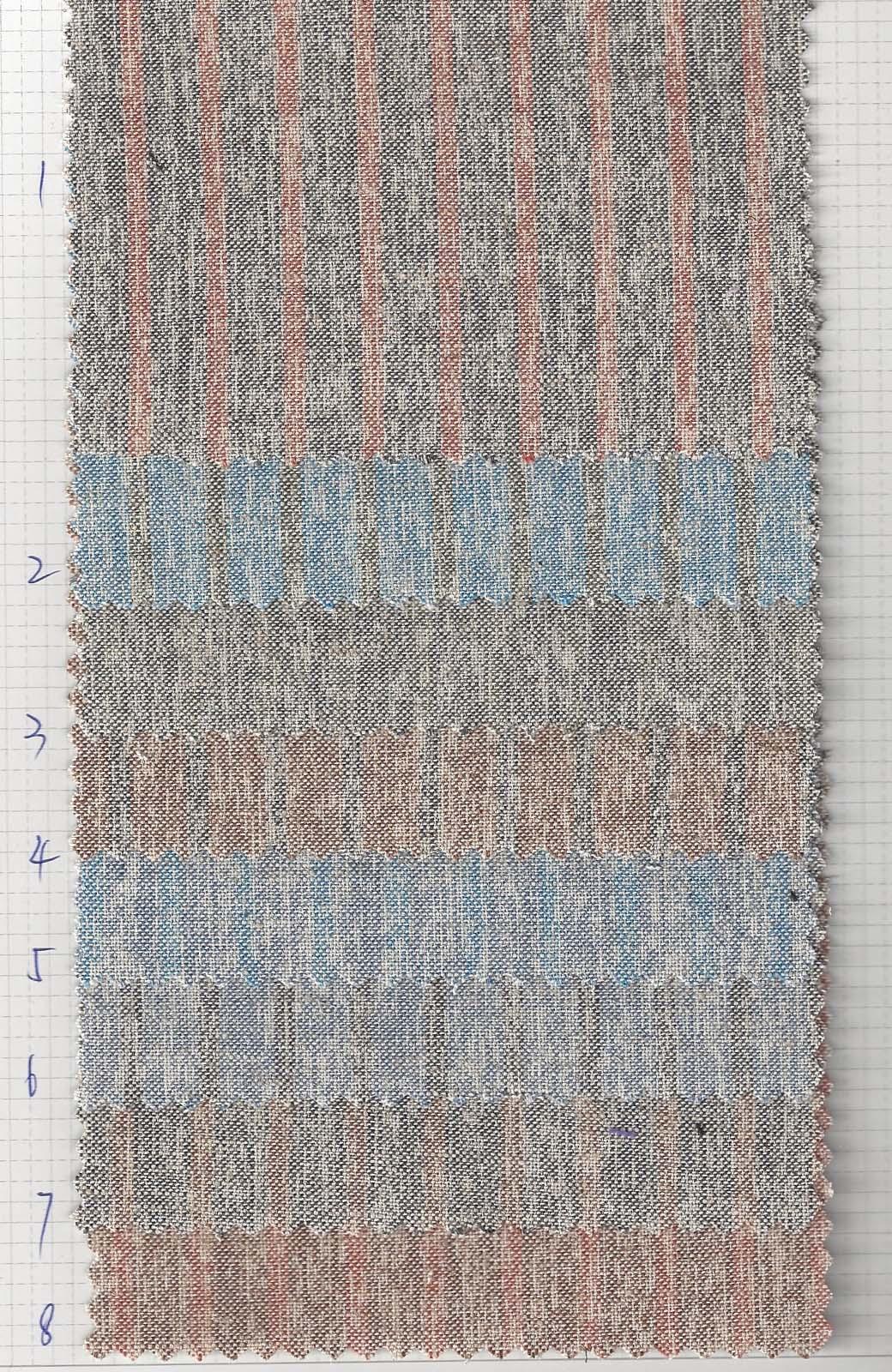 Hua De Textile F0430.jpg
