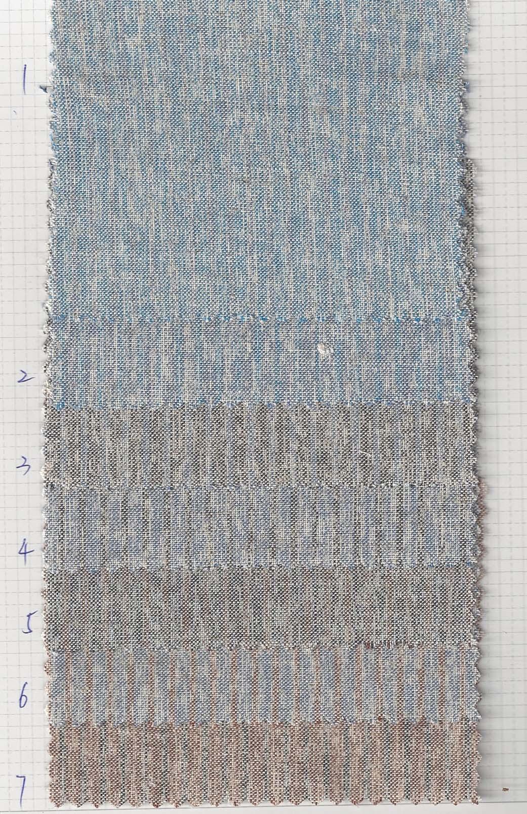 Hua De Textile F0431.jpg