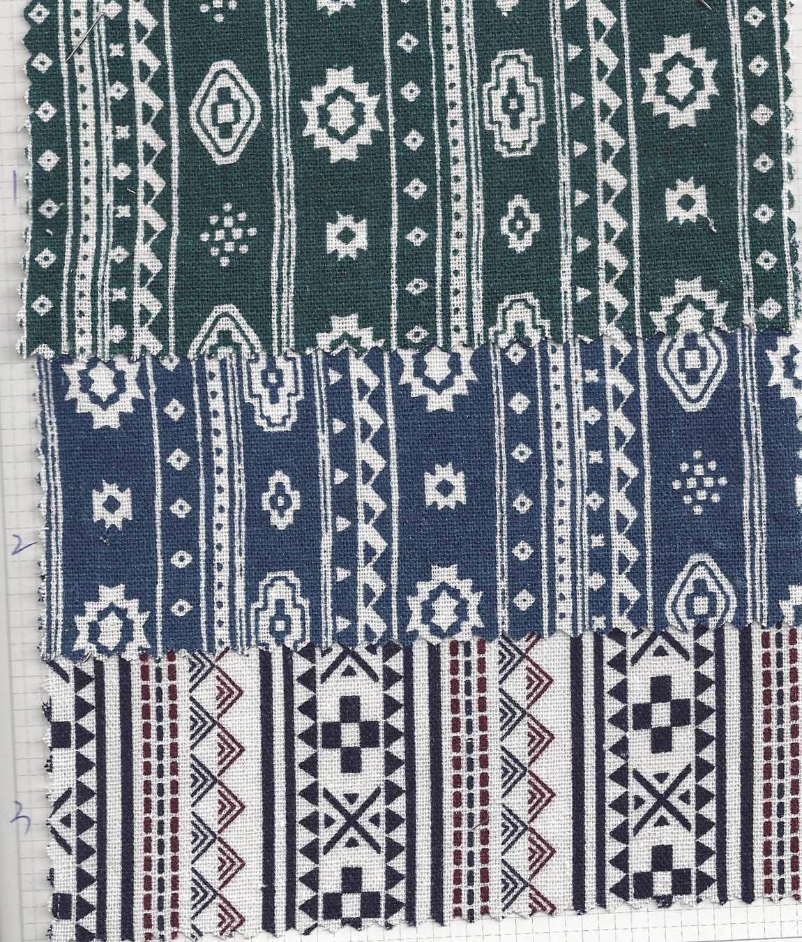 Hua De Textile F0490.jpg