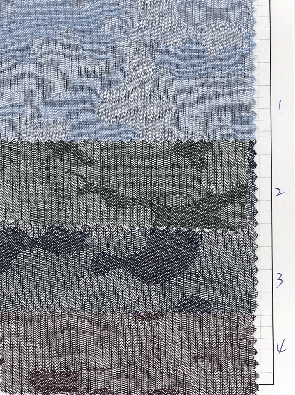 Hua Shen Textile C19372.jpg