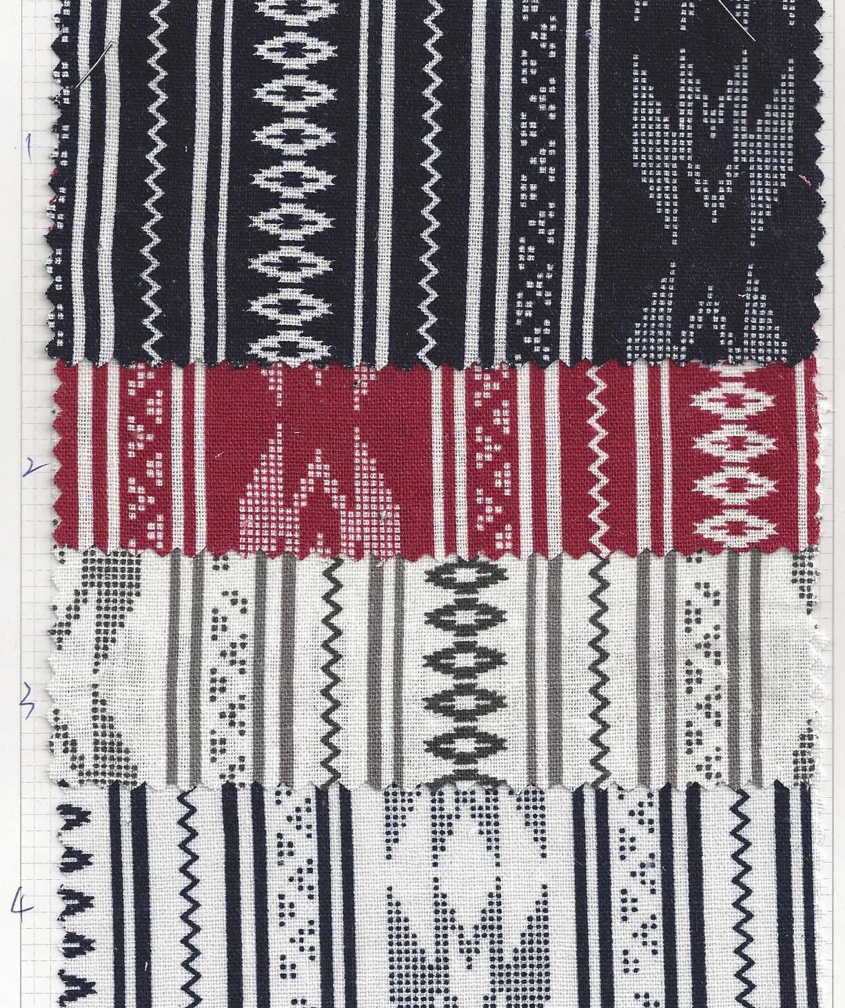 Hua De Textile F0492.jpg